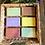 Thumbnail: Artisan French Luxury Soap