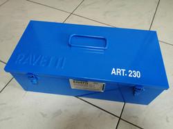 Ящик буровой машины Ravetti art 230