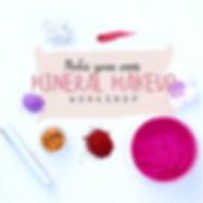 1707 Mineral Makeup 500.jpg