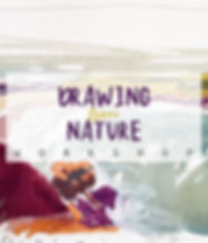 1904-Drawing-from-Nature2.jpg