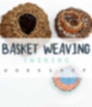 1901-Basket-Twining-Weave.jpg