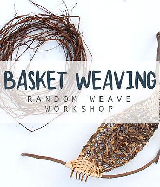 1710 Basket Random Weave.jpg