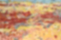 19 outback paintings mteear-8.jpg