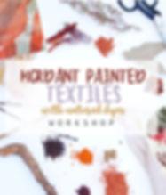 Mordant-Painted-advert.jpg