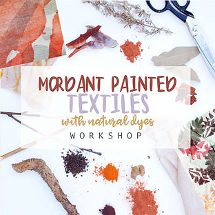 Mordant-Painted-advert.jpg