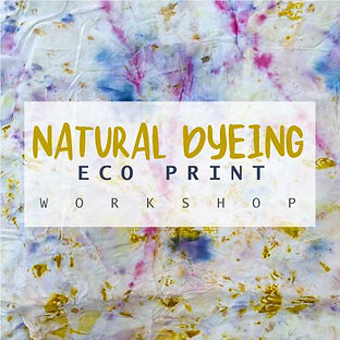 1901-Natural-Dyeing-ECO-PRINT.jpg
