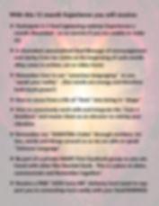 Soul Alignment Webinar Experience pg 3 P