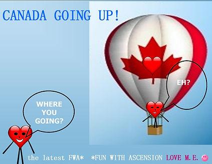 FWA CANADA PEG.jpg