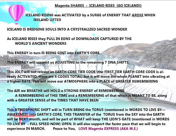 MAGENTA SHARES ICELAND RISES PEG.jpg