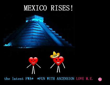 FWA MEXICO PEG.jpg