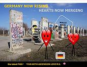 FWA GERMANY RISING PEG.jpg