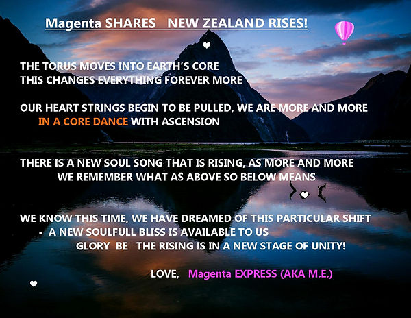 MAGENTA SHARES NEW ZEALAND RISING PEG.jp
