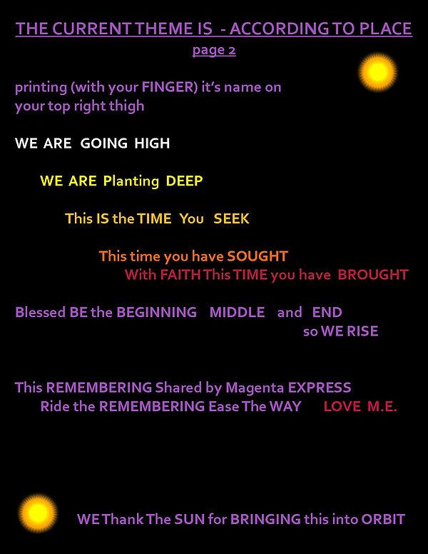 CURRENT THEME ACCORDING PAGE 2 PEG.jpg
