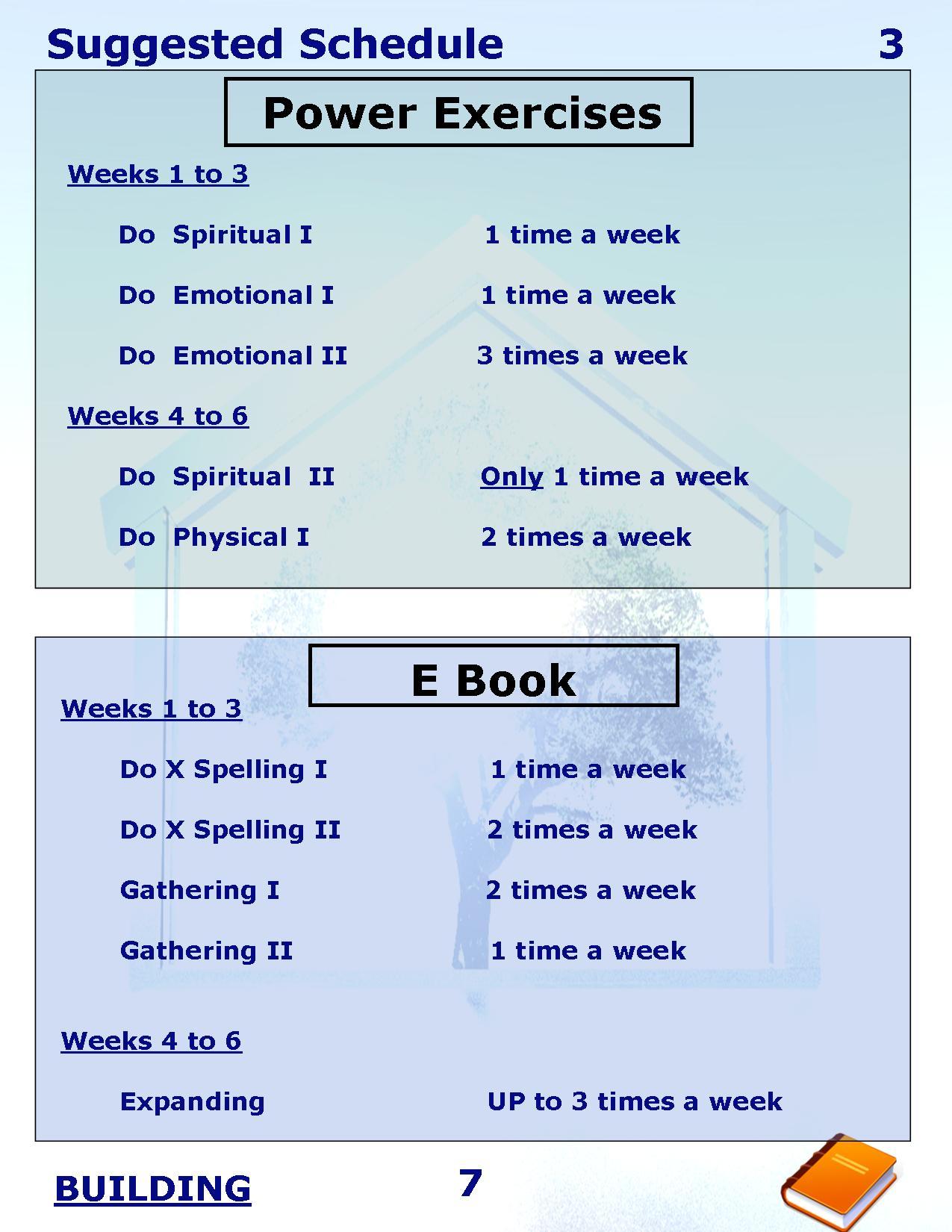 E BOOK BLANK PG 8