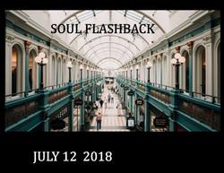 JULY 2018 UPDATE 7-12-18 PEG