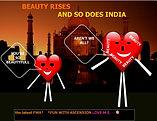 FWA INDIA RISE PEG.jpg