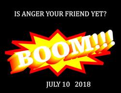 JULY 2018 UPDATE 7-10-18 PEG