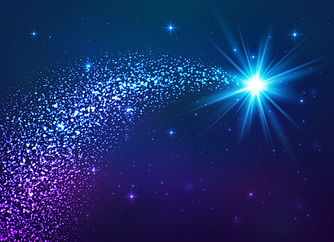 bigstock-Blue-shining-star-with-dust-ta-