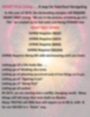 Soul Alignement Webinar pg 2 PEG .jpg
