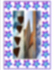 AURA CLEANSE SINGLE PEG.jpg