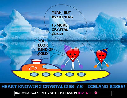 FWA ICELAND PEG.jpg