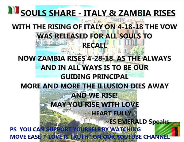 ITALY AND ZAMBIA RISING ES.jpg