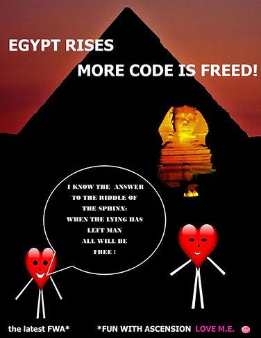 FWA EGYPT PEG.jpg