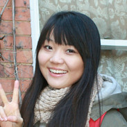 Jessica 1 1.jpg