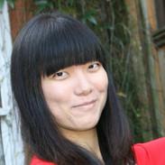 Stella Liu 1 1.jpg