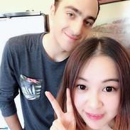 WeChat Image_20180627005645.jpg