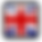 united-kingdom-156243.png