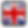 united-kingdom-156243.png