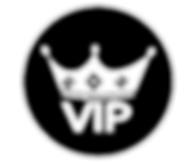vip-membership-icon-design-vector-220593