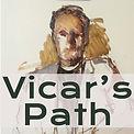vicars path web.jpg