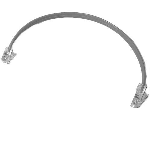 RJ12 to RJ45 Connector