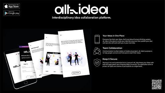 alt_idea (yatay).jpg