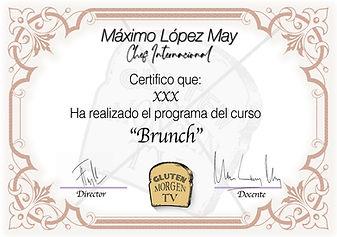certificado MLM XXXX.jpg