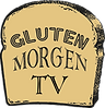 Logo GMTV Nuevo.png