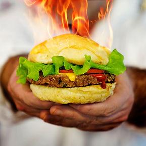 Hamburguesa Veggie (1).jpg