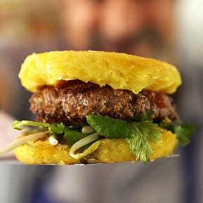 Pho Burger Foto Final.jpg