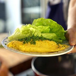 Omelette Frances Foto Final.jpg