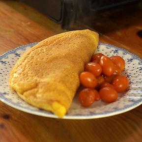 Omelette Fluffy Final.jpg