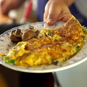Omelette Rústico Foto Final.jpg