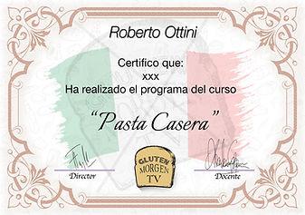 certificado RO muestra.jpg