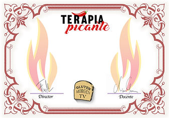 certificado TP.jpg