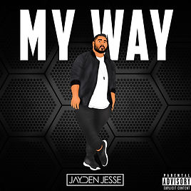 MY WAY EP COVER EXPLICIT.jpg