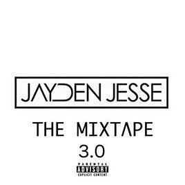 Jayden_Jesse_Jayden_Jesse_The_Mixtape_30