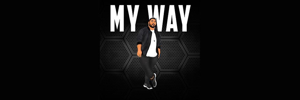 my way website banner.jpg