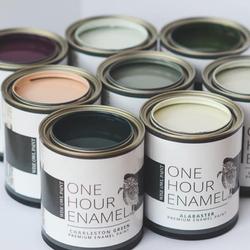 One-Hour-Enamel-Paint