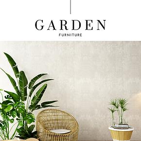 Garden furniture.png